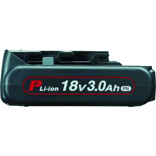 パナソニック(株)エコソリューションズ社 Panasonic 電池パック 18V 3.0Ah EZ9L53 【DIY 工具 TRUSCO トラスコ 】【おしゃれ おすすめ】[CB99]