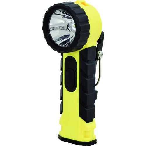 日動 LED防爆L型ハンドライト SF-14 【DIY 工具 TRUSCO トラスコ 】【おしゃれ おすすめ】[CB99]