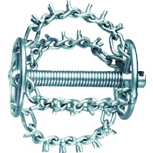 ローデン スパイクカッタ65 φ22mmワイヤ用 R72285 【DIY 工具 TRUSCO トラスコ 】【おしゃれ おすすめ】[CB99]