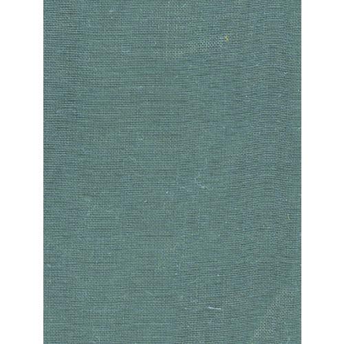 フロンケミカル PFAメッシュPFA-134 NR0521-001 【DIY 工具 TRUSCO トラスコ 】【おしゃれ おすすめ】[CB99]