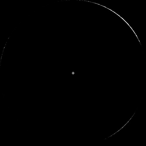 Terra Drone(株) テラドローン Terra Mapper専用丸型対空標識(10枚セット) TM-TH-10P 【DIY 工具 TRUSCO トラスコ 】【おしゃれ おすすめ】[CB99]
