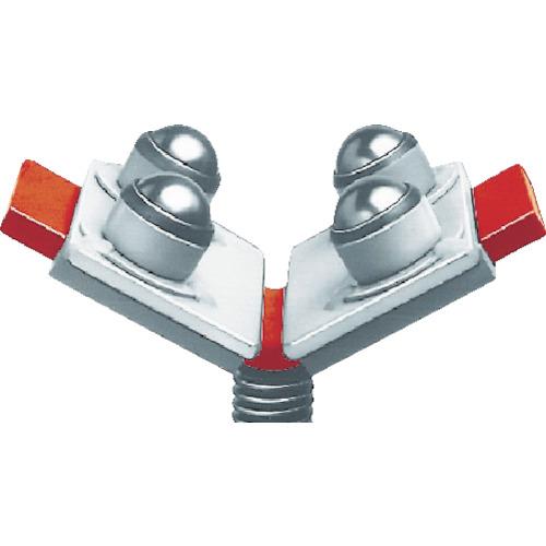 Ridge Tool Company RIDGID ボールトランスファーヘッド BTH‐9 37997 【DIY 工具 TRUSCO トラスコ 】【おしゃれ おすすめ】[CB99]