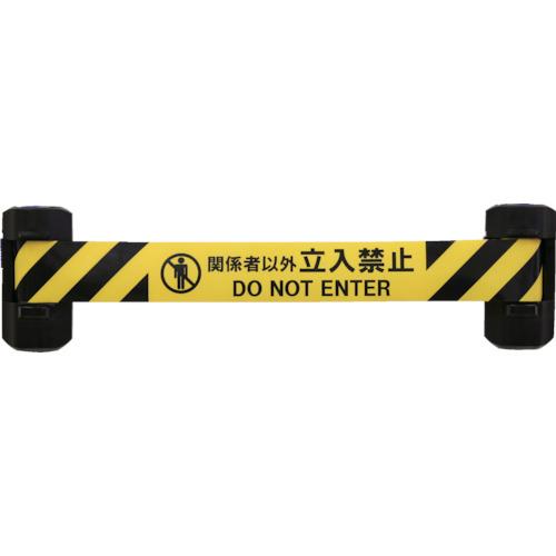 中発販売(株) Reelex 自動巻きダブルバリアリール(シート長さ12m) BRS-W606D 【DIY 工具 TRUSCO トラスコ 】【おしゃれ おすすめ】[CB99]