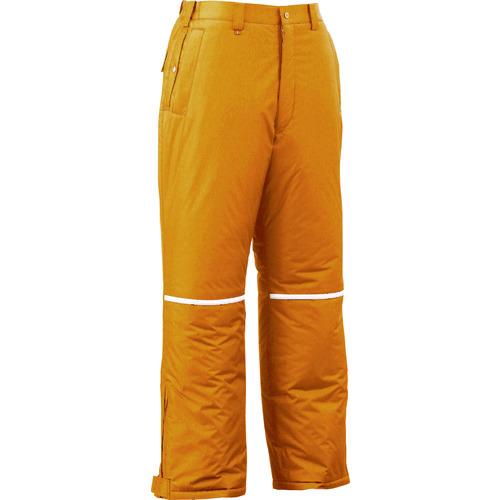 ジーベック 580580防水防寒パンツ オレンジ M 580-82-M 【DIY 工具 TRUSCO トラスコ 】【おしゃれ おすすめ】[CB99]
