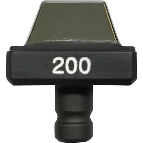 カクタス EV押ダイス200 EV-D200 【DIY 工具 TRUSCO トラスコ 】【おしゃれ おすすめ】[CB99]