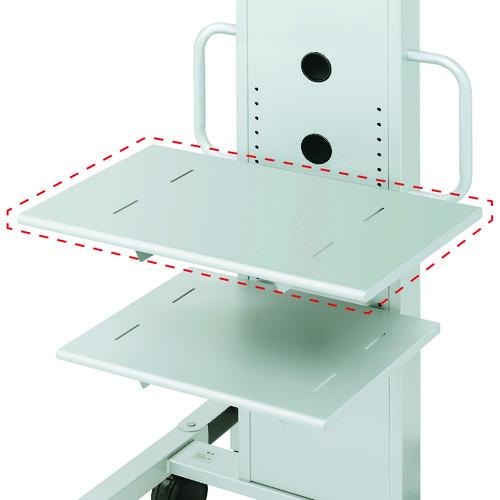 ハミレックス 棚板ワイドタイプ PHP-8101L 【DIY 工具 TRUSCO トラスコ 】【おしゃれ おすすめ】[CB99]