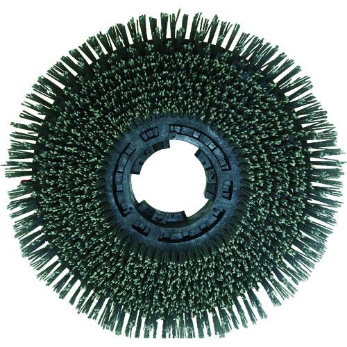 シーバイエス アブレイシブラシ 20インチ 5724008 【DIY 工具 TRUSCO トラスコ 】【おしゃれ おすすめ】[CB99]
