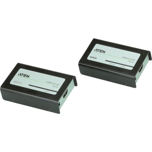 ATEN ビデオ延長器 HDMI対応 VE800A 【DIY 工具 TRUSCO トラスコ 】【おしゃれ おすすめ】[CB99]