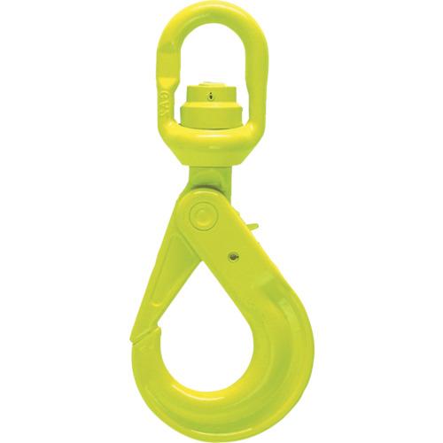 送料無料 荷役用品 吊りクランプ スリング 荷締機 チェーンスリングの関連商品 マーテック 最新アイテム ベアリングスイベルフック 定番スタイル BKLK-10 TRUSCO トラスコ CB99 おすすめ おしゃれ 工具 BKLK-10-10 DIY