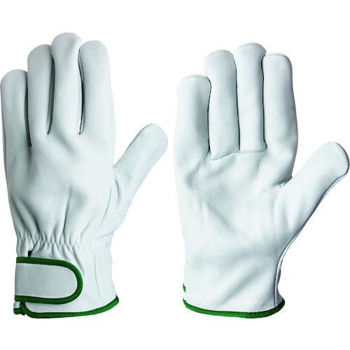 保護具 作業手袋 革手袋の関連商品 シモン 牛本革手袋 結婚祝い CGー725 3L CG-725_3L 工具 DIY TRUSCO おしゃれ おすすめ 現金特価 CB99 トラスコ