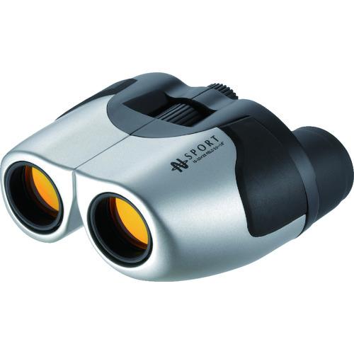 池田レンズ ズーム双眼鏡 コンパクト 10~30倍 ZM30252 【DIY 工具 TRUSCO トラスコ 】【おしゃれ おすすめ】[CB99]