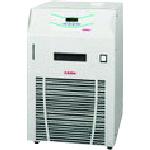 レオナ(株) JULABO 冷却循環装置 F1000 【DIY 工具 TRUSCO トラスコ 】【おしゃれ おすすめ】[CB99]