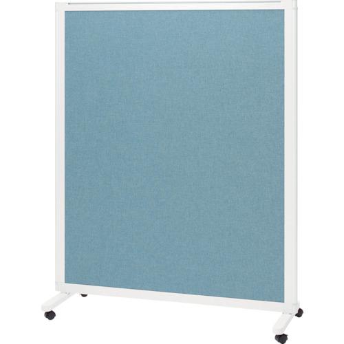ノーリツ エレメントパネル ブルー 1200×430×1500 EP-F1512-B 【DIY 工具 TRUSCO トラスコ 】【おしゃれ おすすめ】[CB99]