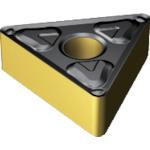 サンドビック T-MaxP チップ 2220 TNMG_16_04_08-XF_2220-2220 [10個入] 【DIY 工具 TRUSCO トラスコ 】【おしゃれ おすすめ】[CB99]