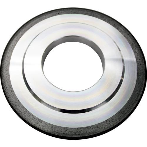 ノリタケ 金型の達人ダイヤ CBC170 350X32(U20)X127 1A1DPROM35020 【DIY 工具 TRUSCO トラスコ 】【おしゃれ おすすめ】[CB99]