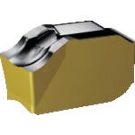 サンドビック コロカットQDチップ 1125 QD-NH-0400-0004-CM_1125-1125 [10個入] 【DIY 工具 TRUSCO トラスコ 】【おしゃれ おすすめ】[CB99]