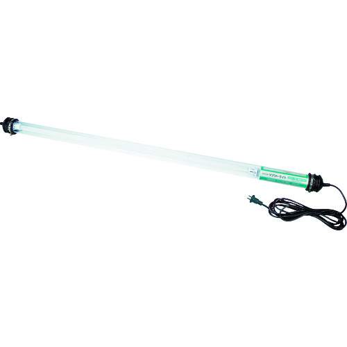 ジェフコム(株) デンサン Vフリーライト(LEDランプ型) PDI-VF40-LD 【DIY 工具 TRUSCO トラスコ 】【おしゃれ おすすめ】[CB99]
