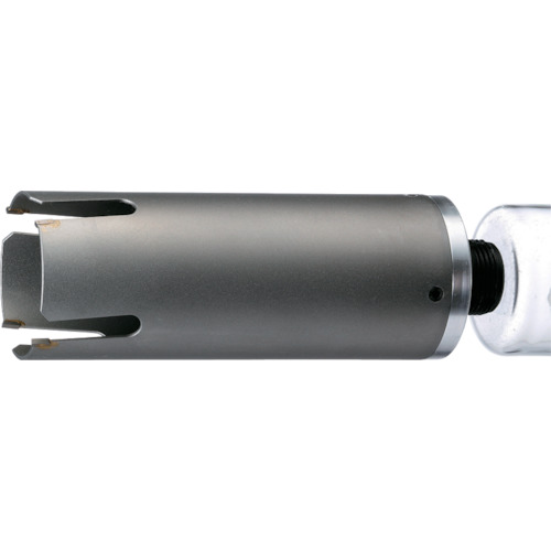 (株)ハウスビーエム ハウスB.M サイディングウッドコアボディ95mm SWB-95 【DIY 工具 TRUSCO トラスコ 】【おしゃれ おすすめ】[CB99]