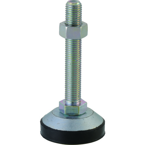 高い素材 メカトロ部品 機械部品 超激得SALE アジャスターの関連商品 ダイワアドテック 重量用ラバー付 D-C-R-12-75 DIY おしゃれ 工具 CB99 おすすめ トラスコ TRUSCO