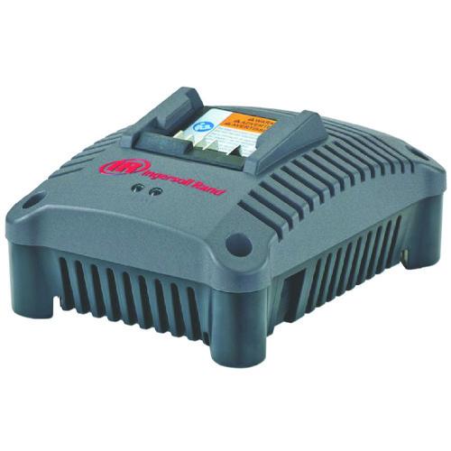 Ingersoll Rand社 IR 充電器 BC1110-AP3 【DIY 工具 TRUSCO トラスコ 】【おしゃれ おすすめ】[CB99]