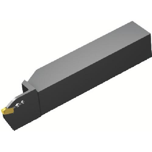 サンドビック コロカットQD QD-RFH33-2525A 【DIY 工具 TRUSCO トラスコ 】【おしゃれ おすすめ】[CB99]