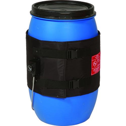 アクアシステム 100Lドラム缶用ヒートジャケット HTJ-C-100D 【DIY 工具 TRUSCO トラスコ 】【おしゃれ おすすめ】[CB99]