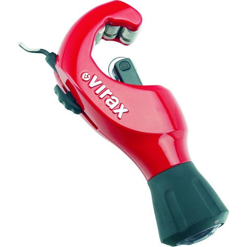 Virax ステンレス管用チューブカッター ZR35 210471 【DIY 工具 TRUSCO トラスコ 】【おしゃれ おすすめ】[CB99]