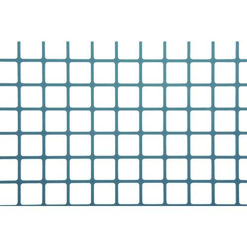 (株)奥谷金網製作所 OKUTANI 樹脂パンチング 1.0TX角孔20XP23 910X910 グレ JP-PVC-T1S20P23-910X910/GRY 【DIY 工具 TRUSCO トラスコ 】【おしゃれ おすすめ】[CB99]