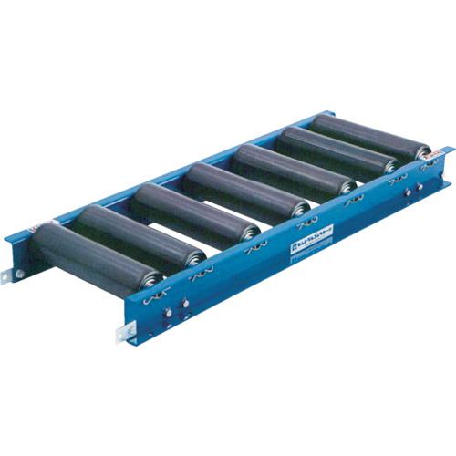搬送機器 保障 コンベヤ スチールローラーコンベヤの関連商品 セントラル スチールローラコンベヤFR7620 NEW ARRIVAL 200W×200P×1500L FR7620-202015 おしゃれ DIY CB99 工具 トラスコ おすすめ TRUSCO