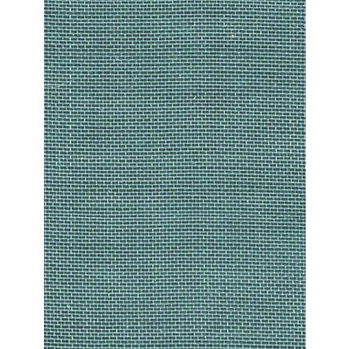 フロンケミカル PFAメッシュPFA-310 NR0521-005 【DIY 工具 TRUSCO トラスコ 】【おしゃれ おすすめ】[CB99]