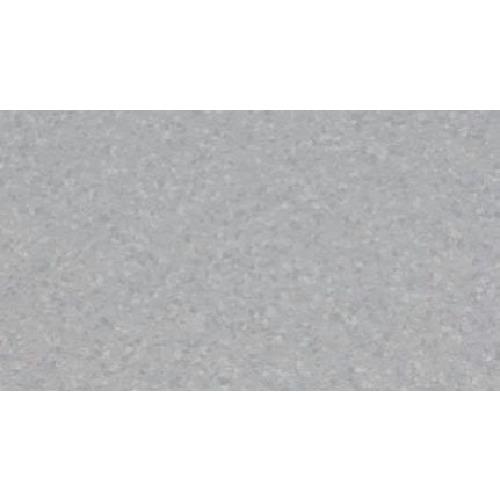 《法人限定》タキロン ネオクリーン NC948 1.82X10M NC948_1.82X10M 【DIY 工具 TRUSCO トラスコ 】【おしゃれ おすすめ】[CB99]