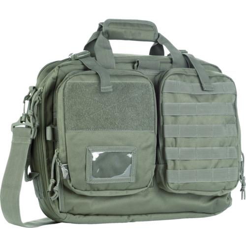 REDROCK NAVバッグ OD 80250OD 【DIY 工具 TRUSCO トラスコ 】【おしゃれ おすすめ】[CB99]