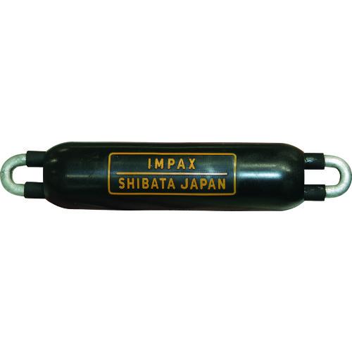 シバタ工業(株) 第2営業部 SHIBATA IMPAX JOINT 06 IP-J_06 【DIY 工具 TRUSCO トラスコ 】【おしゃれ おすすめ】[CB99]
