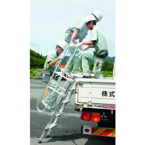 ナカオ トラックライム REG-L 【DIY 工具 TRUSCO トラスコ 】【おしゃれ おすすめ】[CB99]