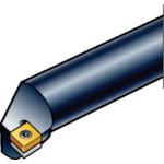 サンドビック コロターン107 ポジチップ用超硬ボーリングバイト E08K-SCLCR_06-R 【DIY 工具 TRUSCO トラスコ 】【おしゃれ おすすめ】[CB99]