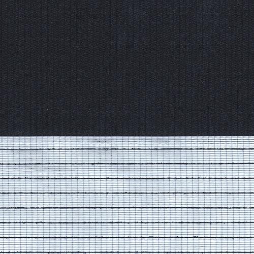 トーソー(株) TOSO センシア 180X200 チョコレート SEN180200CH 【DIY 工具 TRUSCO トラスコ 】【おしゃれ おすすめ】[CB99]