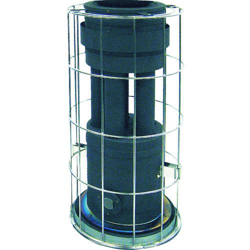 トヨトミ 暖房用熱交換器 IKR-19 【DIY 工具 TRUSCO トラスコ 】【おしゃれ おすすめ】[CB99]