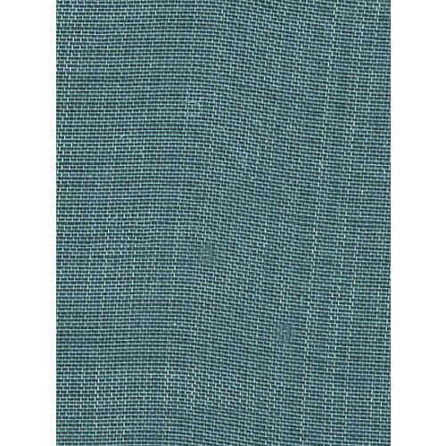フロンケミカル PFAメッシュPFA-480 NR0521-006 【DIY 工具 TRUSCO トラスコ 】【おしゃれ おすすめ】[CB99]