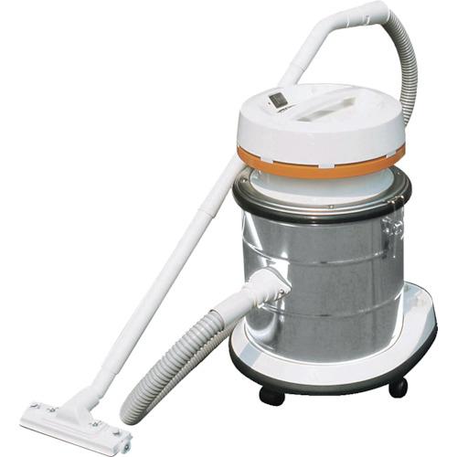 スイデン 万能型掃除機(乾湿両用クリーナー集塵機)100V30kp SOV-S110A 【DIY 工具 TRUSCO トラスコ 】【おしゃれ おすすめ】[CB99]