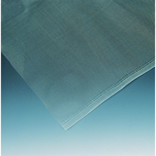 フロンケミカル アフロンETFE繊維クロス NR0523-005 【DIY 工具 TRUSCO トラスコ 】【おしゃれ おすすめ】[CB99]