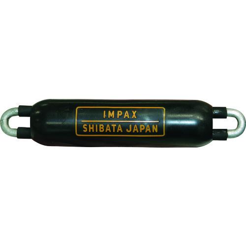 シバタ工業(株) 第2営業部 SHIBATA IMPAX JOINT 08 IP-J_08 【DIY 工具 TRUSCO トラスコ 】【おしゃれ おすすめ】[CB99]