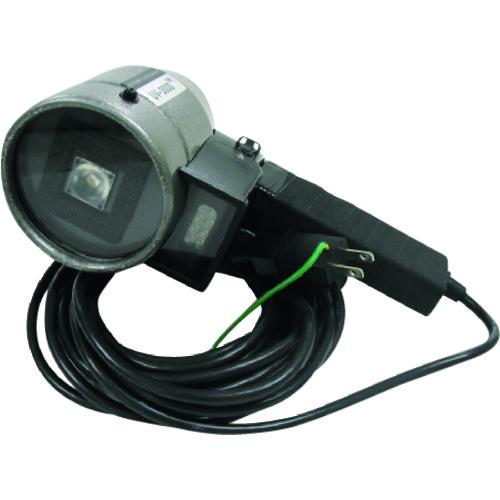 タセト ブラックライト UV-3000HP BRUV3000HP 【DIY 工具 TRUSCO トラスコ 】【おしゃれ おすすめ】[CB99]