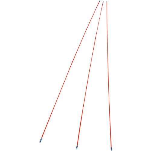 (株)マーベル プロメイト ジョイントライン スネーク(3本組)(1.5m) E-4009JS 【DIY 工具 TRUSCO トラスコ 】【おしゃれ おすすめ】[CB99]