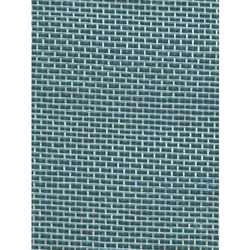 フロンケミカル PFAメッシュPFA-770 NR0521-007 【DIY 工具 TRUSCO トラスコ 】【おしゃれ おすすめ】[CB99]