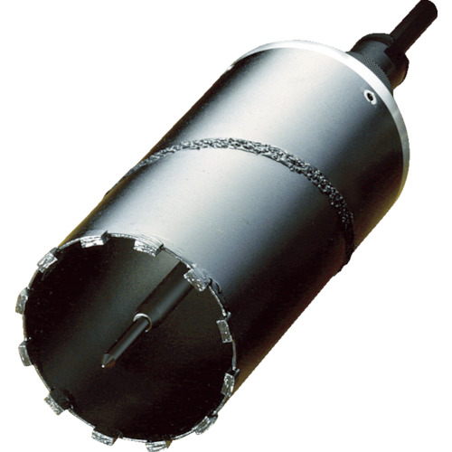 (株)ハウスビーエム ハウスB.M ドラゴンダイヤコアドリル120mm RDG-120 【DIY 工具 TRUSCO トラスコ 】【おしゃれ おすすめ】[CB99]