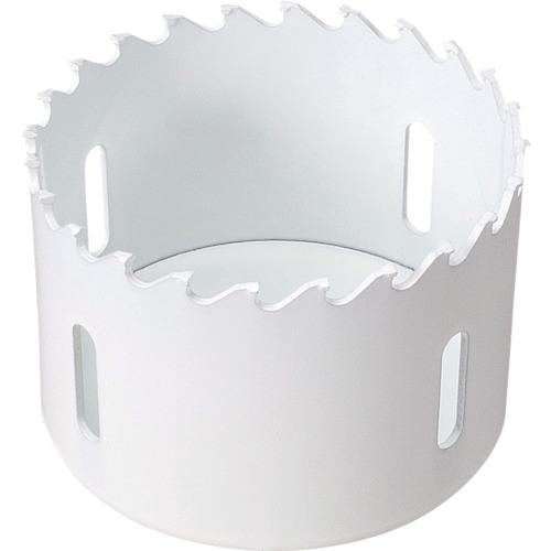 LENOX 超硬チップホールソー 替刃 57mm T3023657MMCT 【DIY 工具 TRUSCO トラスコ 】【おしゃれ おすすめ】[CB99]