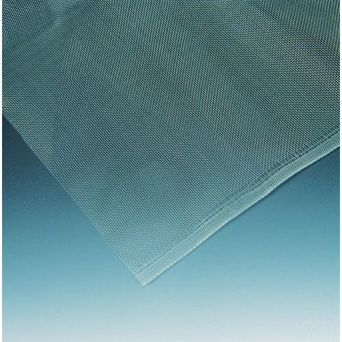 フロンケミカル アフロンETFE繊維クロス NR0523-006 【DIY 工具 TRUSCO トラスコ 】【おしゃれ おすすめ】[CB99]