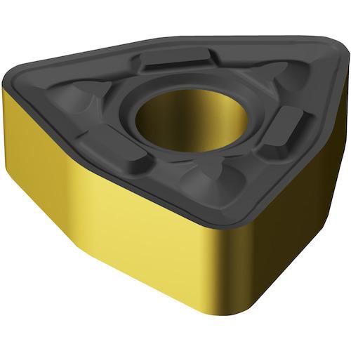 サンドビック T-MaxP チップ 2220 WNMG_08_04_08-MR_2220-2220 [10個入] 【DIY 工具 TRUSCO トラスコ 】【おしゃれ おすすめ】[CB99]