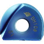 ダイジェット ミラーボール用チップ DH108 BNM-120-SSR_DH108-DH108 [2個入] 【DIY 工具 TRUSCO トラスコ 】【おしゃれ おすすめ】[CB99]