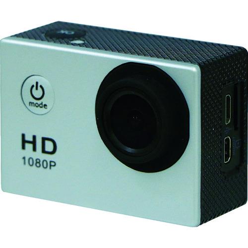 カスタム ウェアラブル・タイムラプスカメラ TL-1 【DIY 工具 TRUSCO トラスコ 】【おしゃれ おすすめ】[CB99]